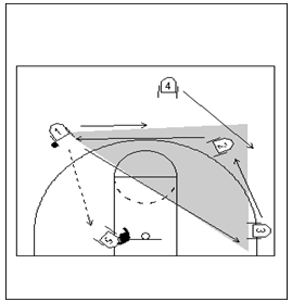 Diagrama 18