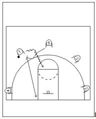 Diagrama 9