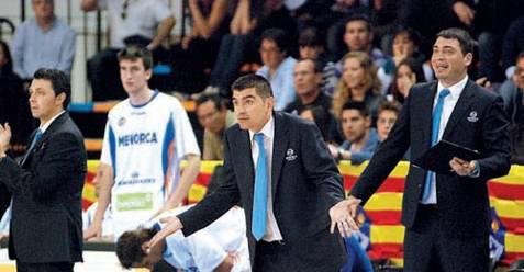 Josep María Berrocal