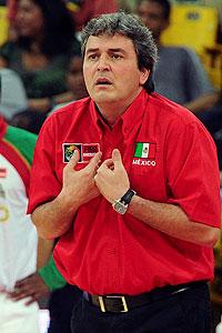 Sergio Valdelmillos