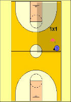 Entrada+1x1 en presión3
