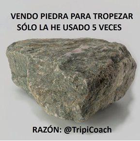 thumbnail_piedra