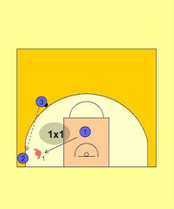 3x0-penetrar2c-doblar-extra-pass-y-1x12