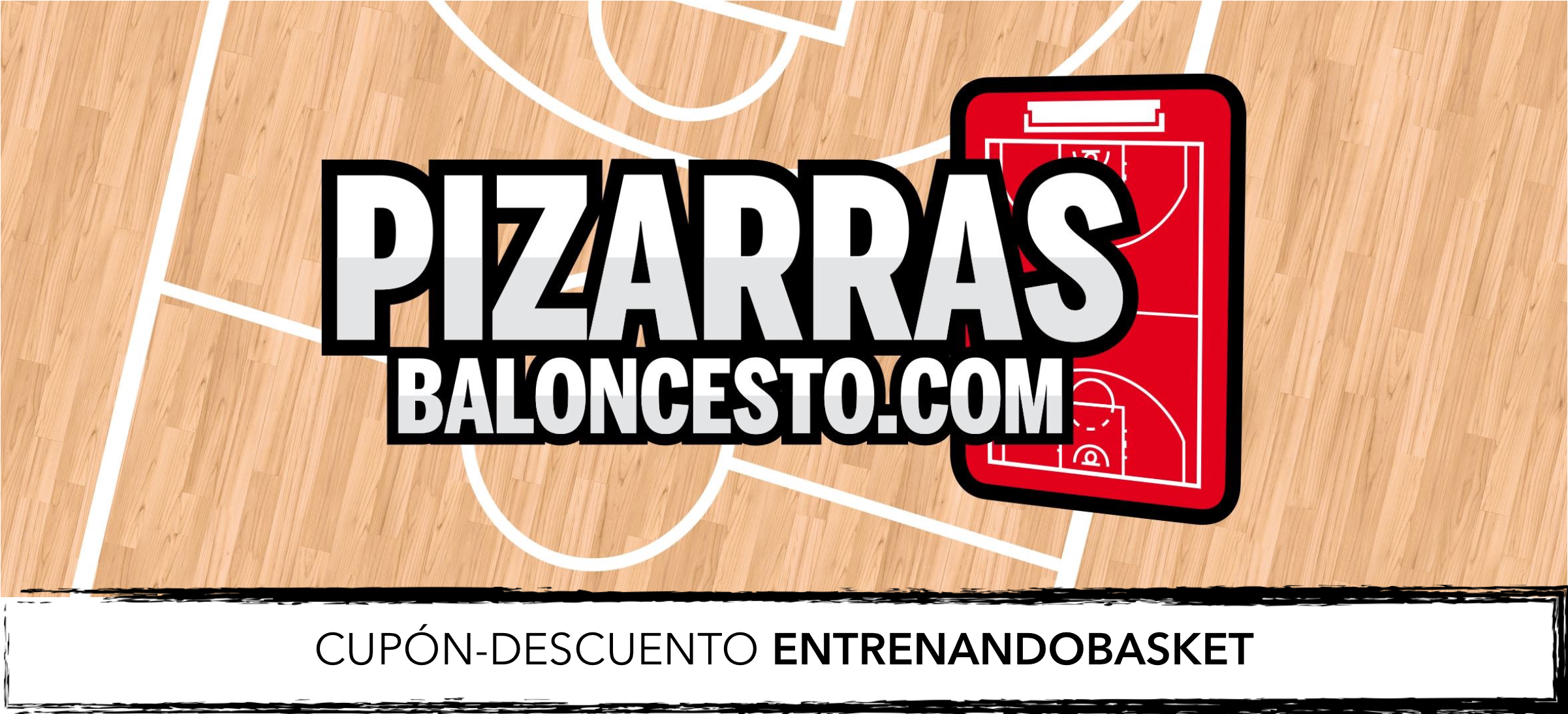 Pizarrasbaloncesto.com