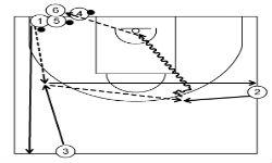 PASEN SIMPLE 1