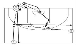 PASEN SIMPLE 2