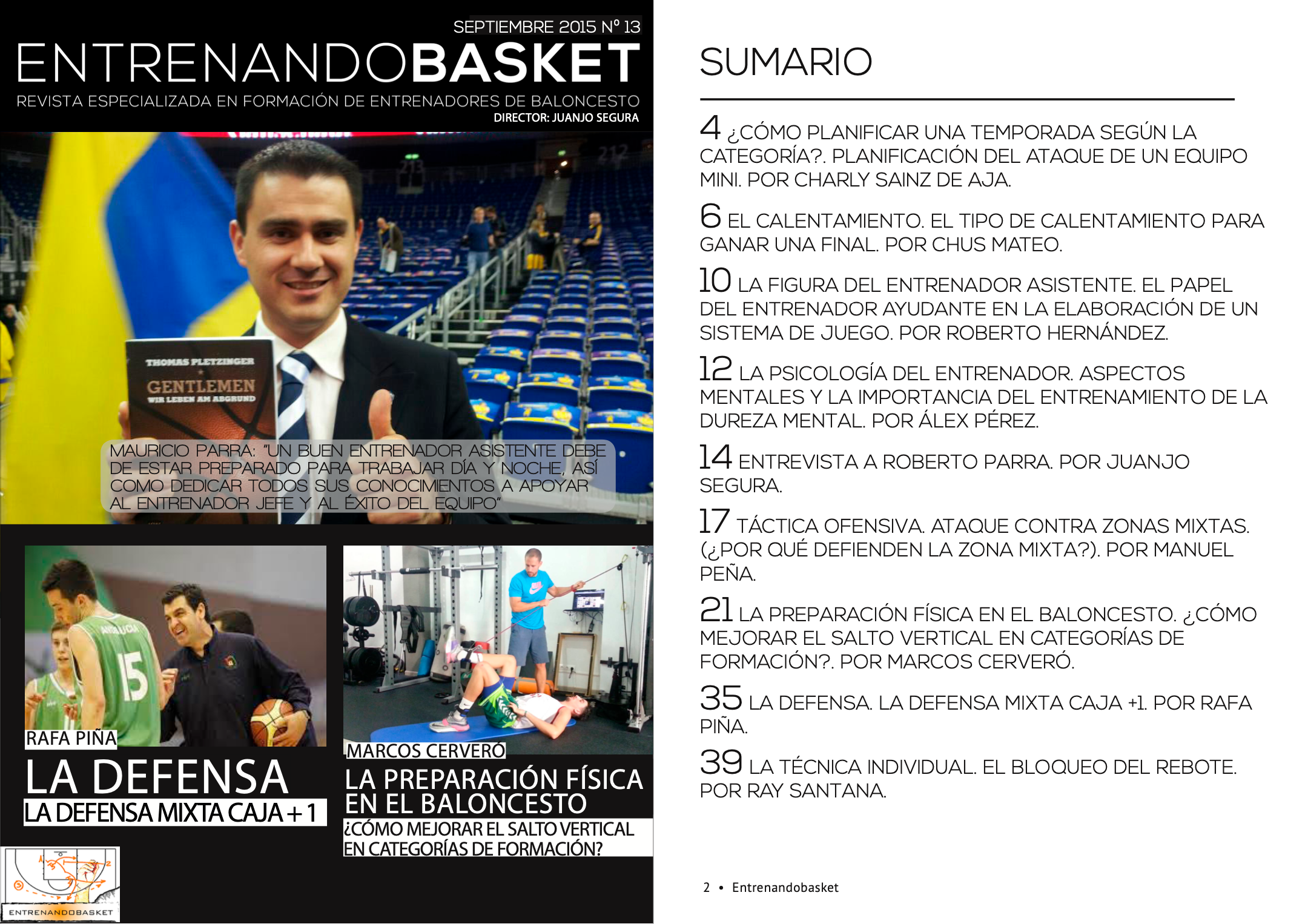 Entrenandobasket_13