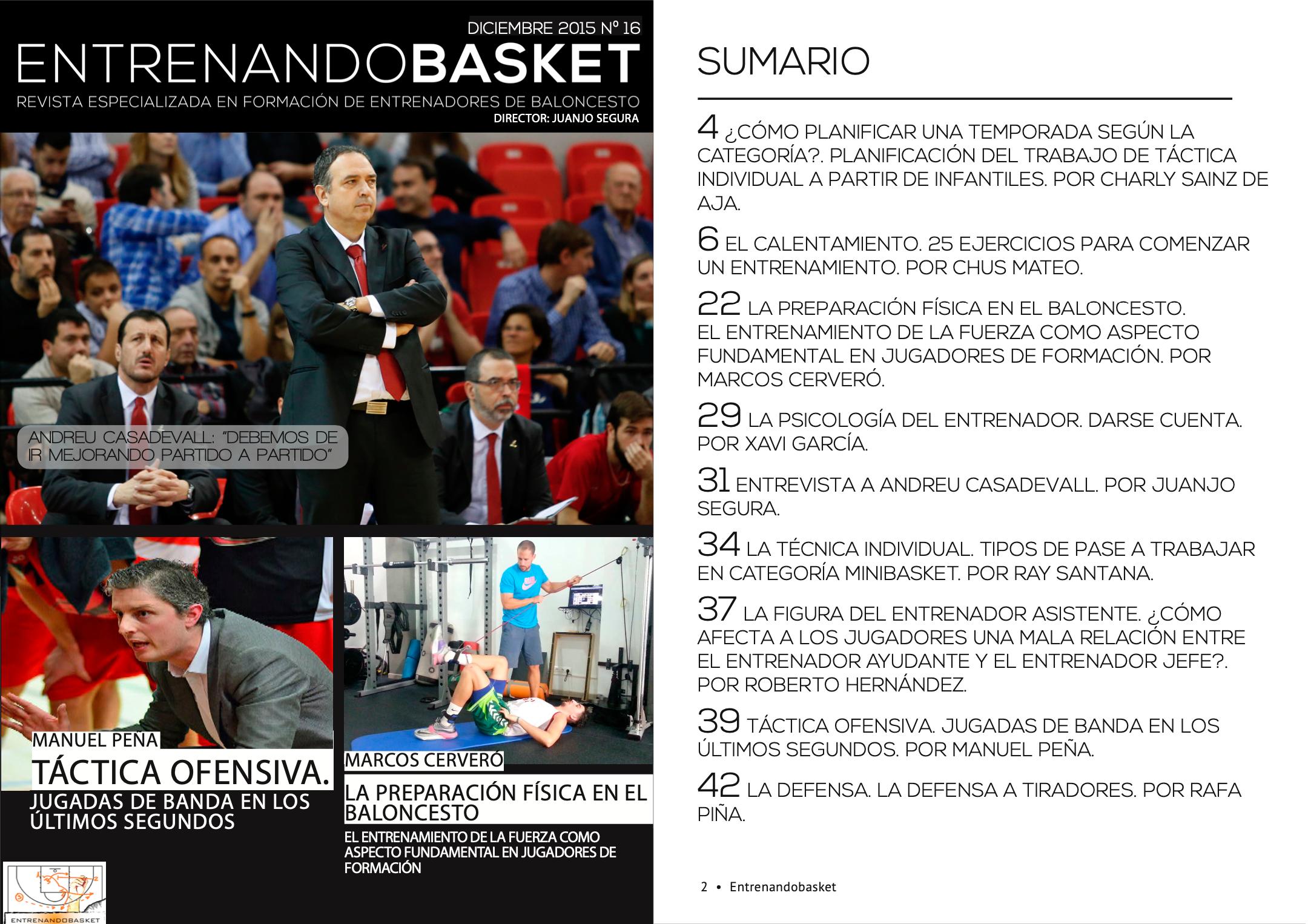 Entrenandobasket_16