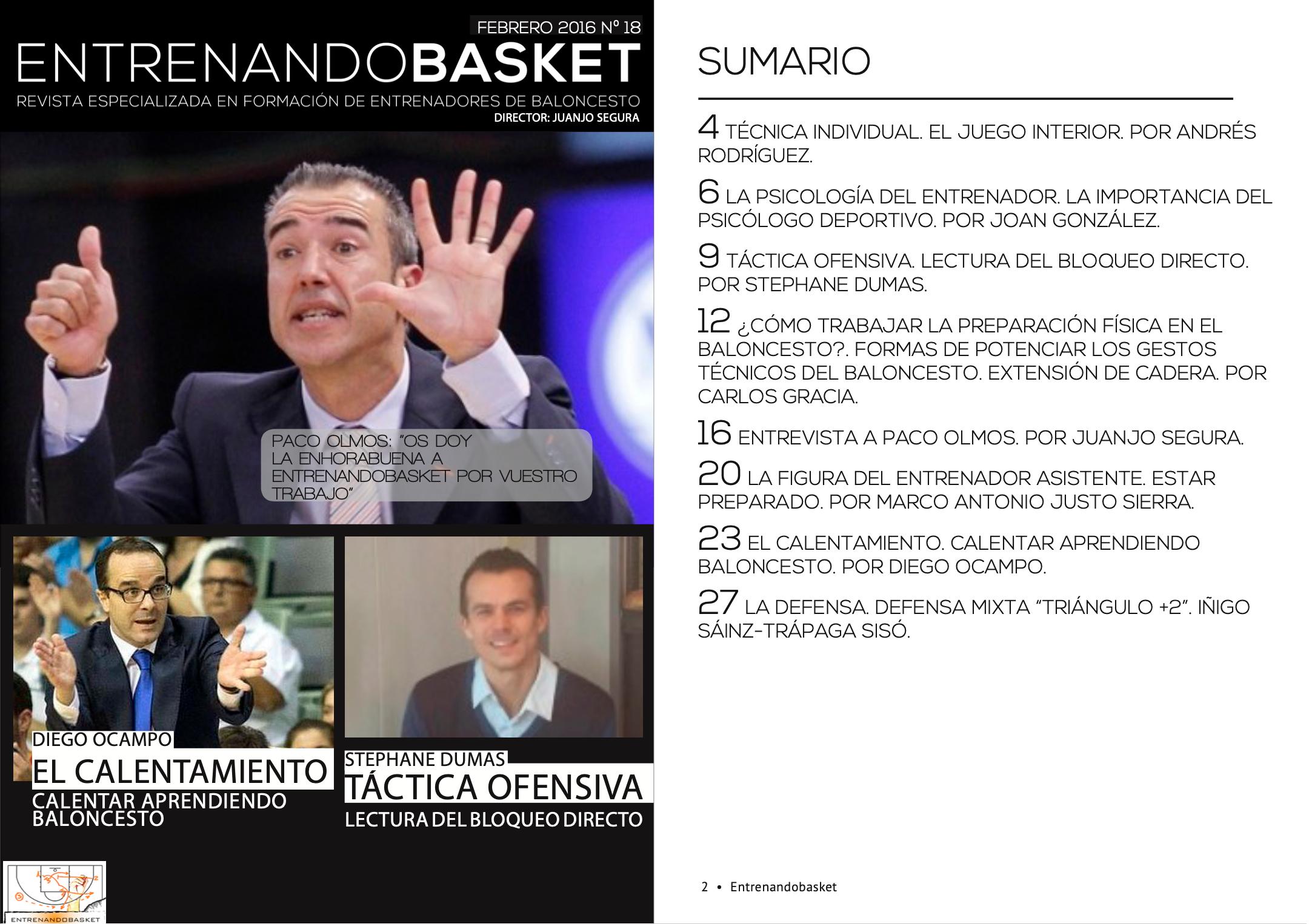 Entrenandobasket_18