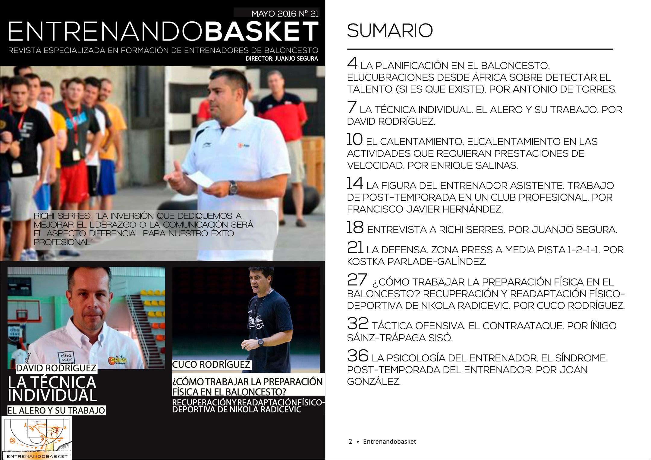 Entrenandobasket_21
