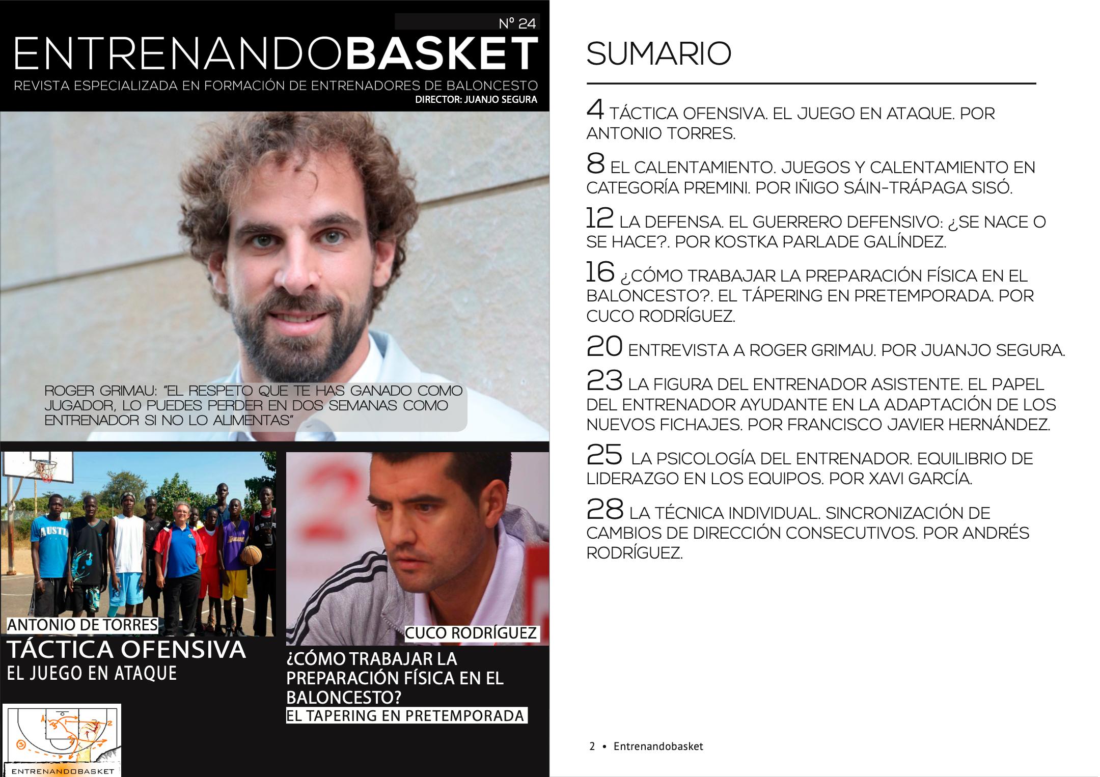 Entrenandobasket_24