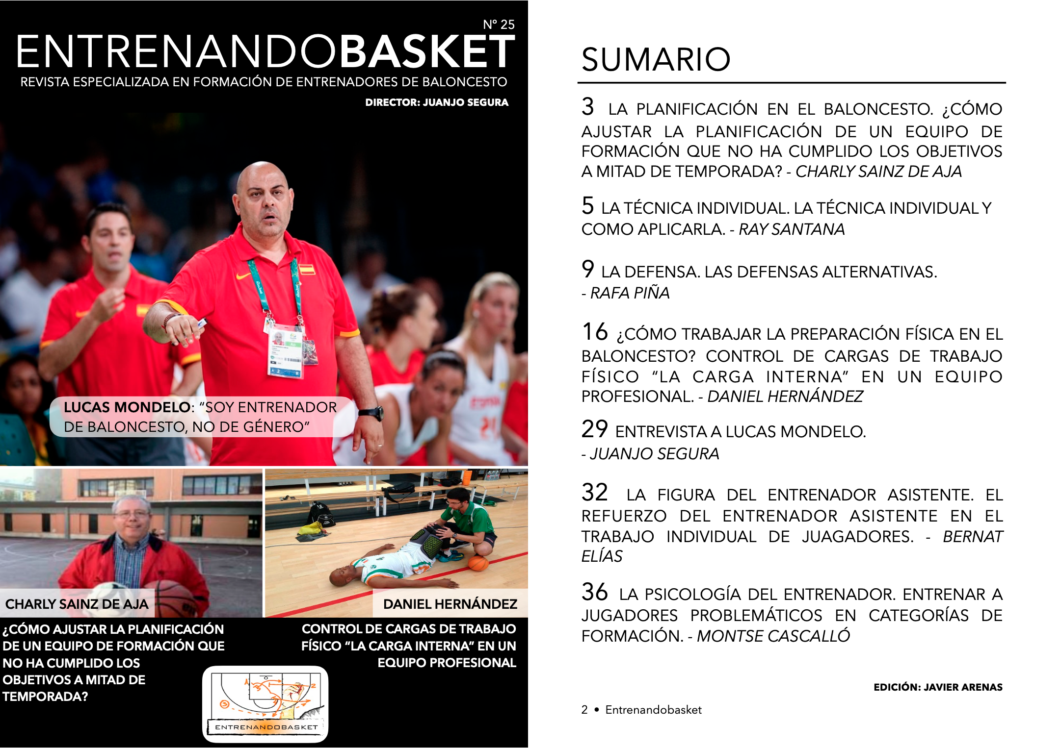 Entrenandobasket_25