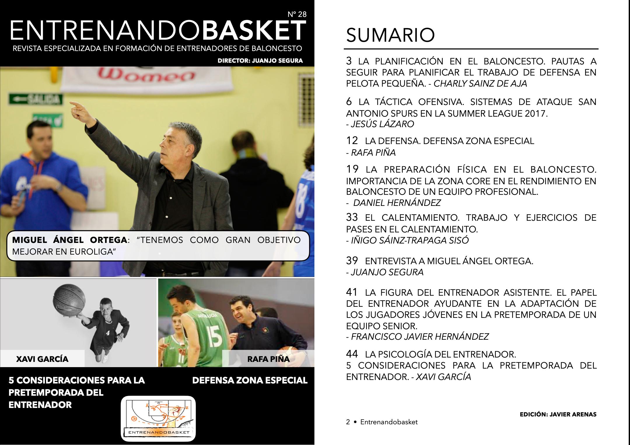 Entrenandobasket_28