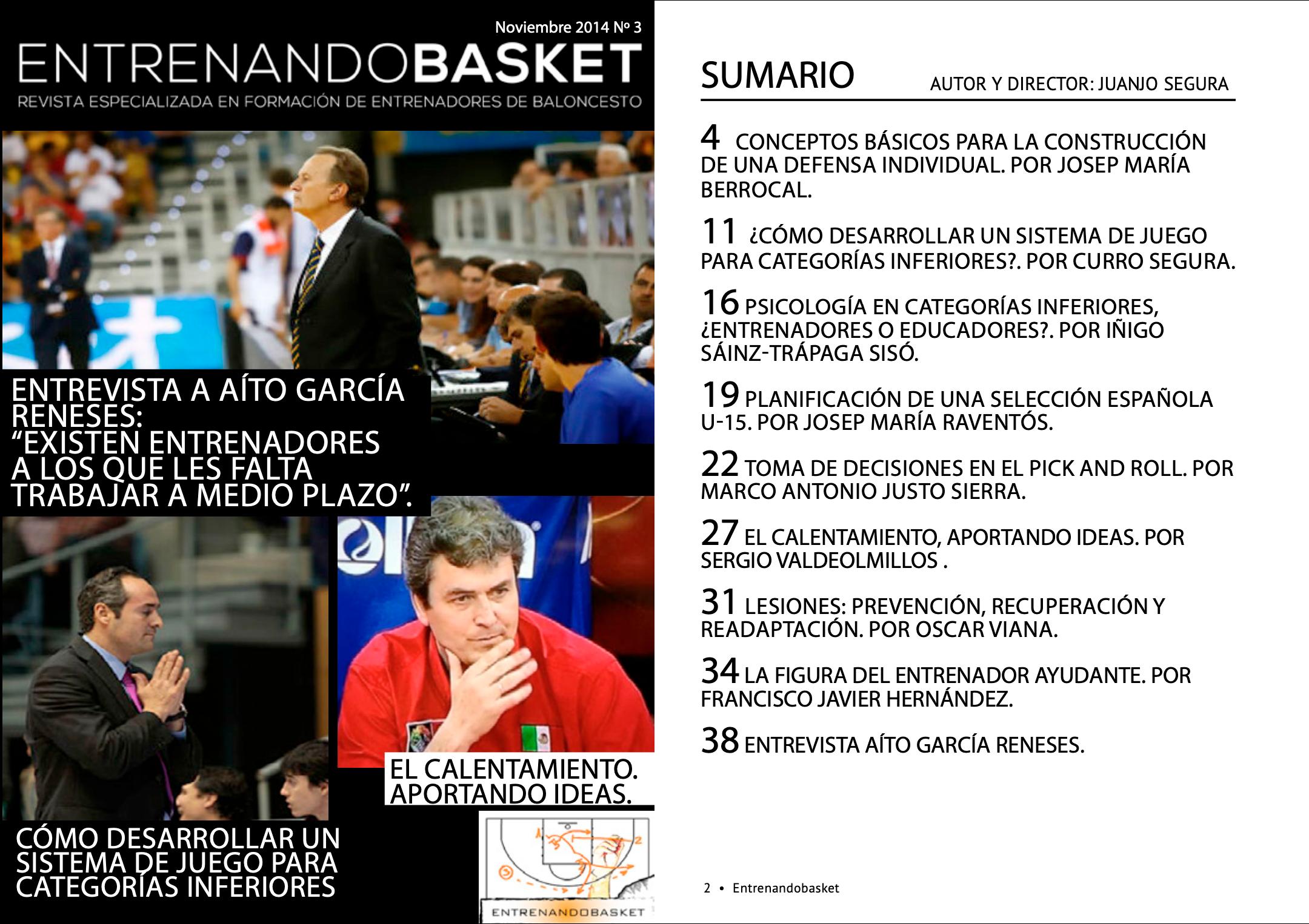 Entrenandobasket_3