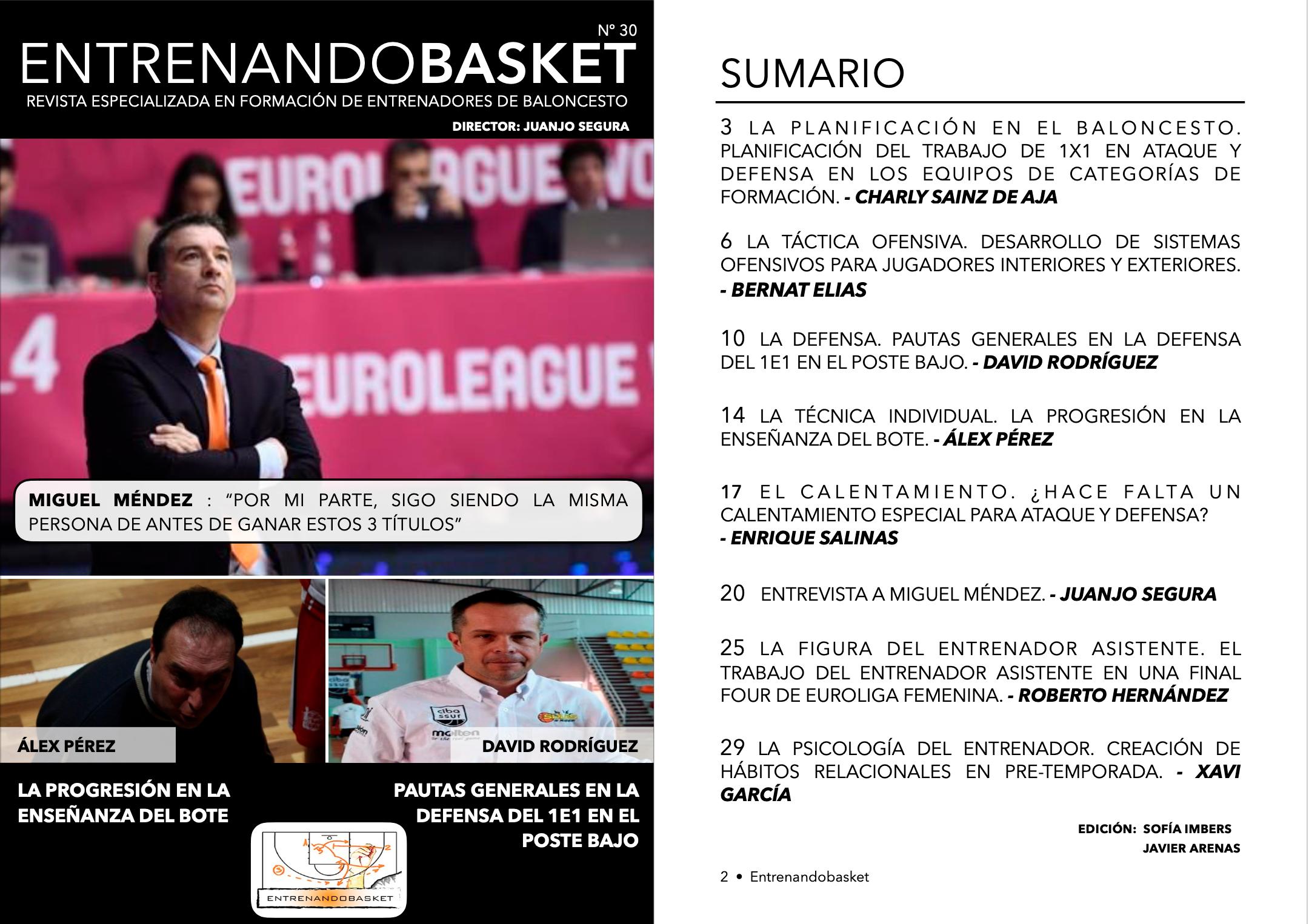 Entrenandobasket_30