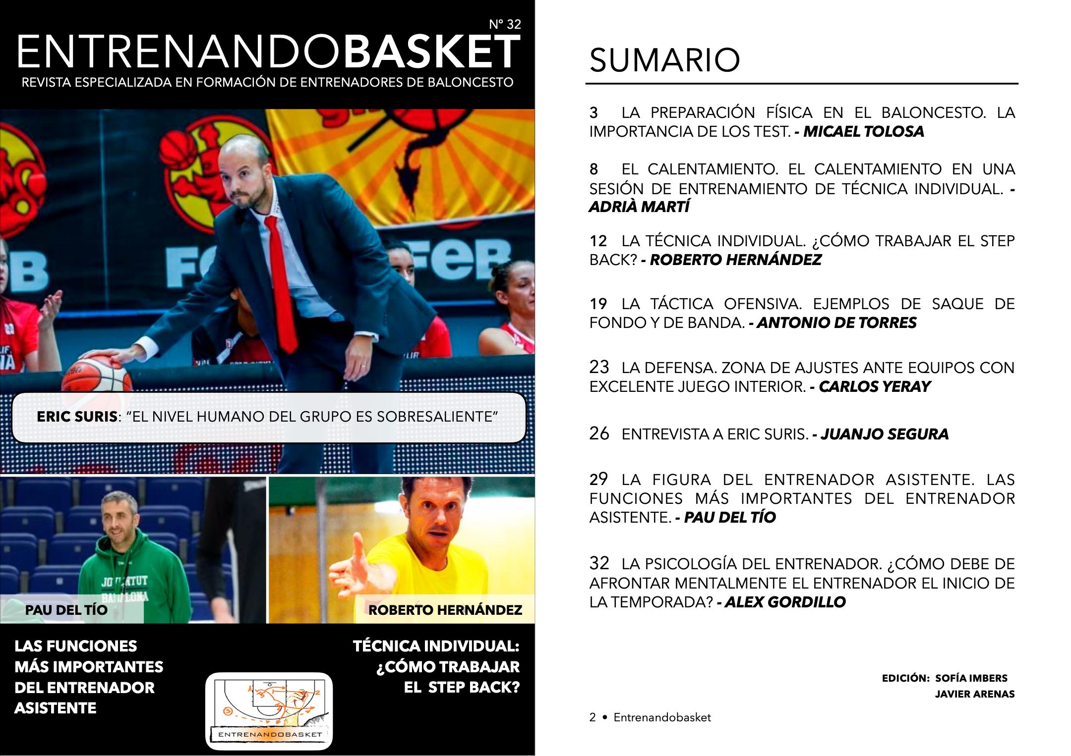 Entrenandobasket_32
