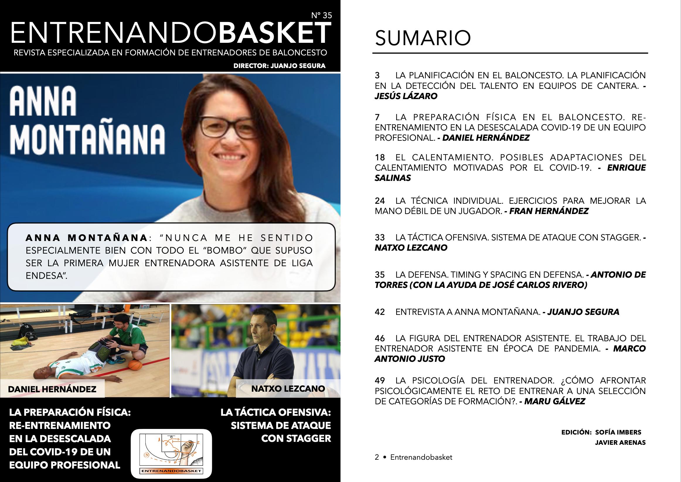 Entrenandobasket_35