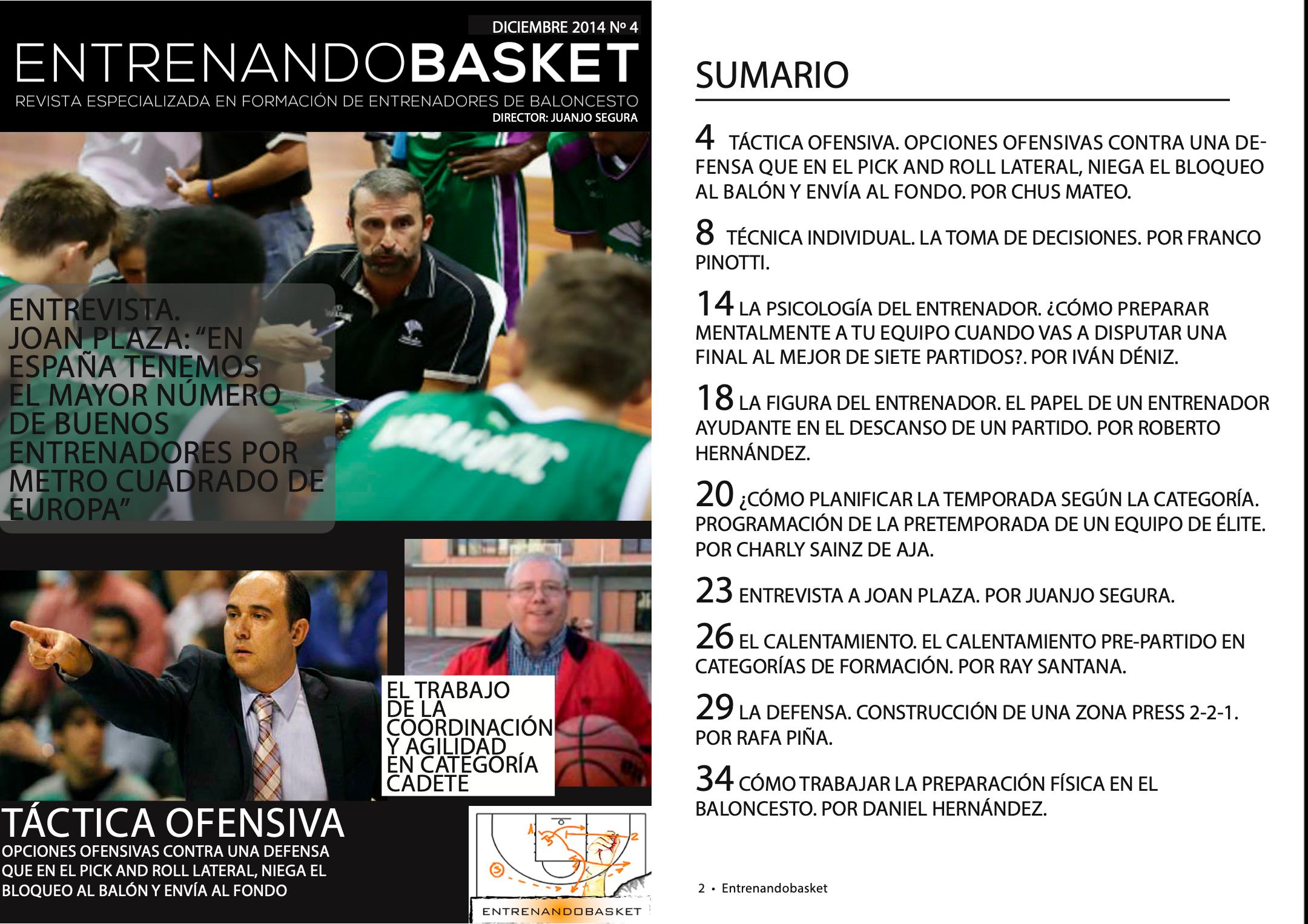 Entrenandobasket_4