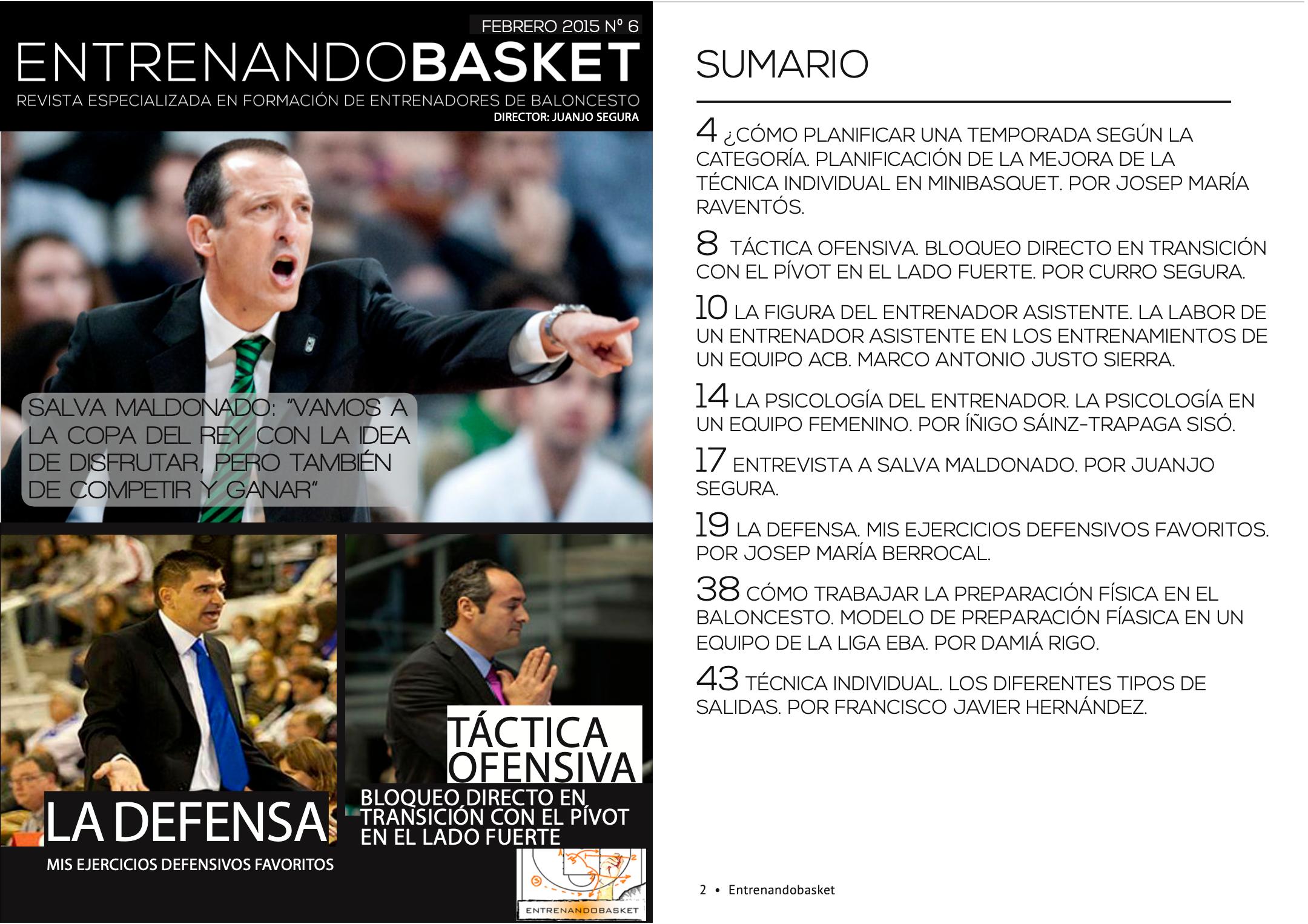 Entrenandobasket_6
