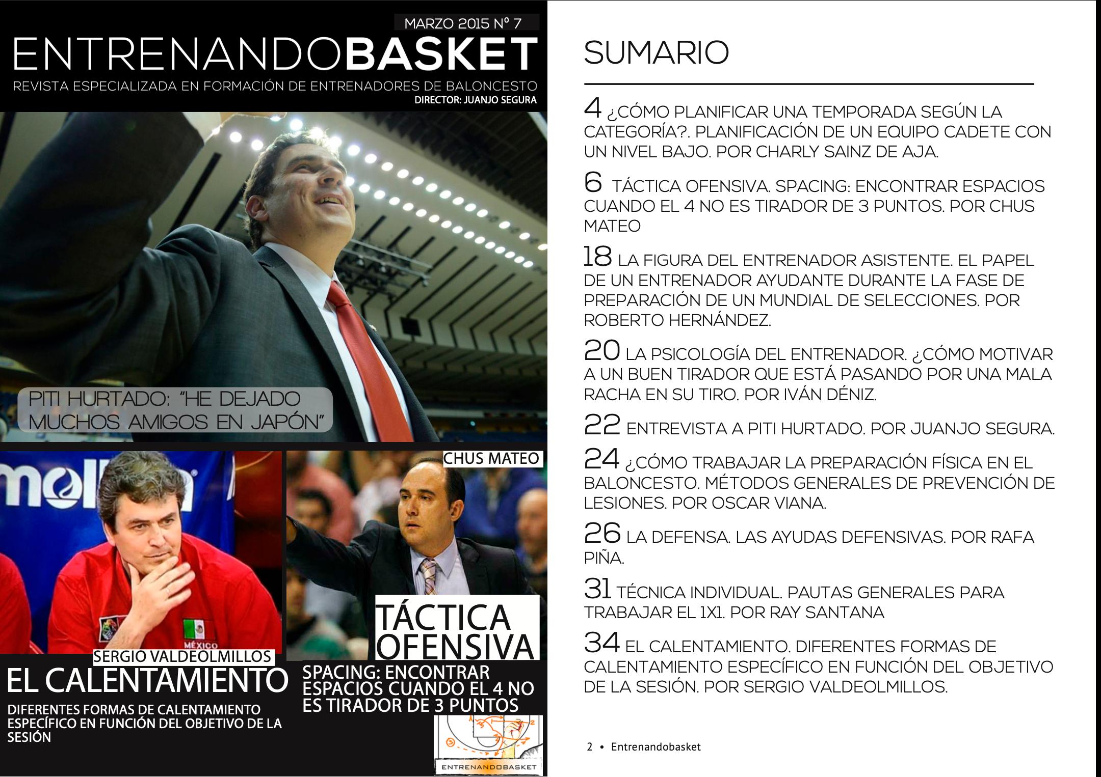 Entrenandobasket_7