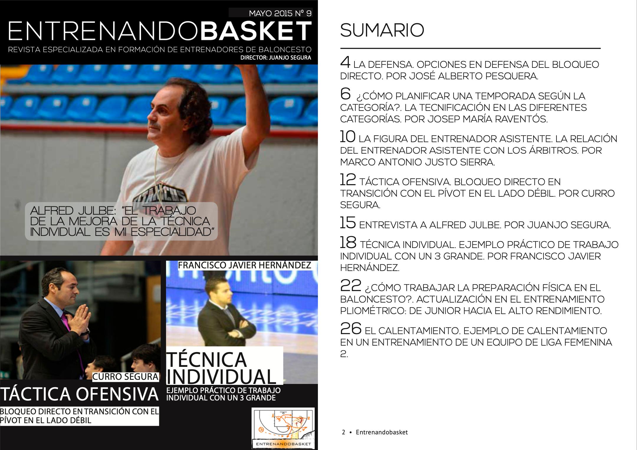 Entrenandobasket_9