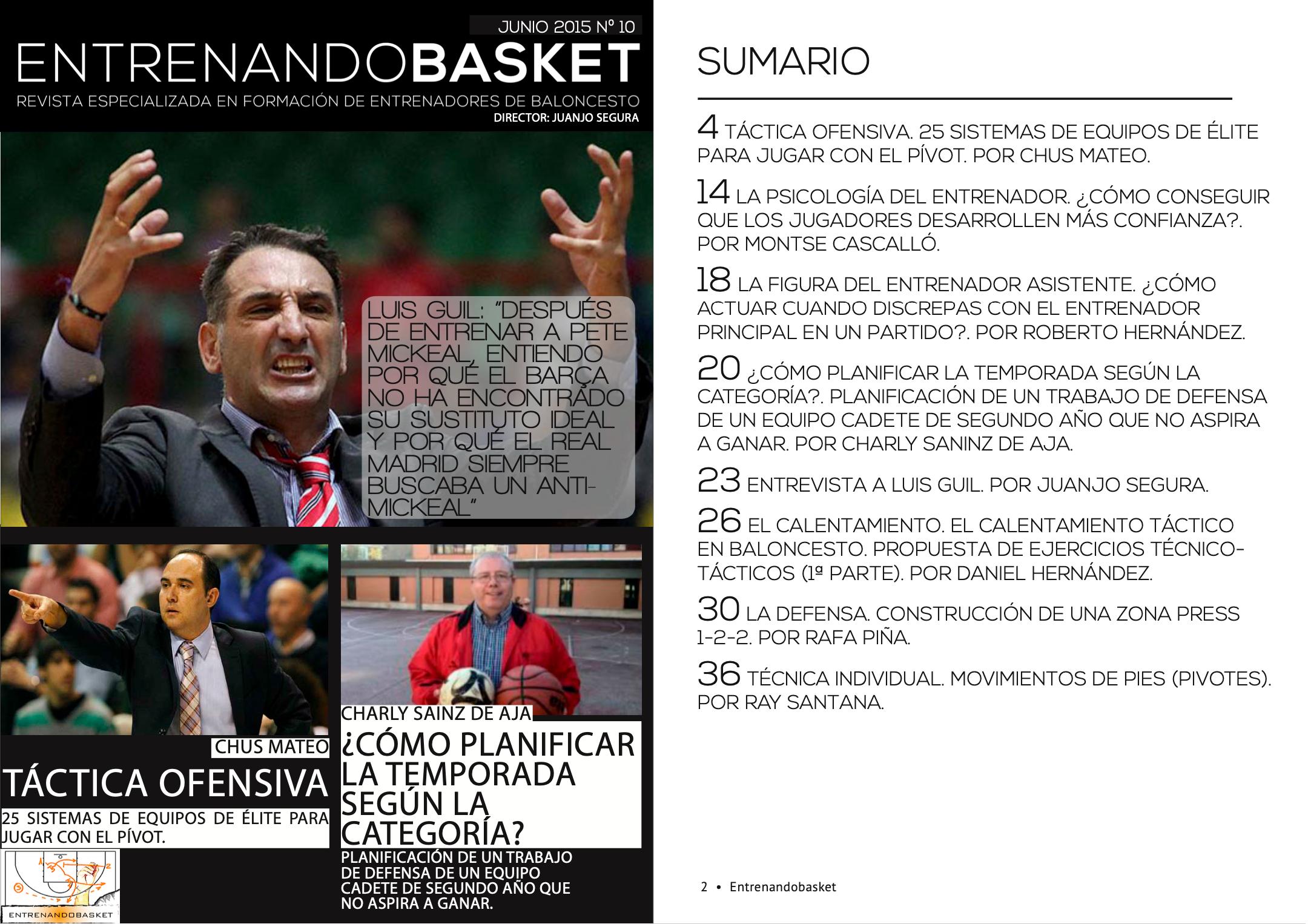 Entrenandobasket_10