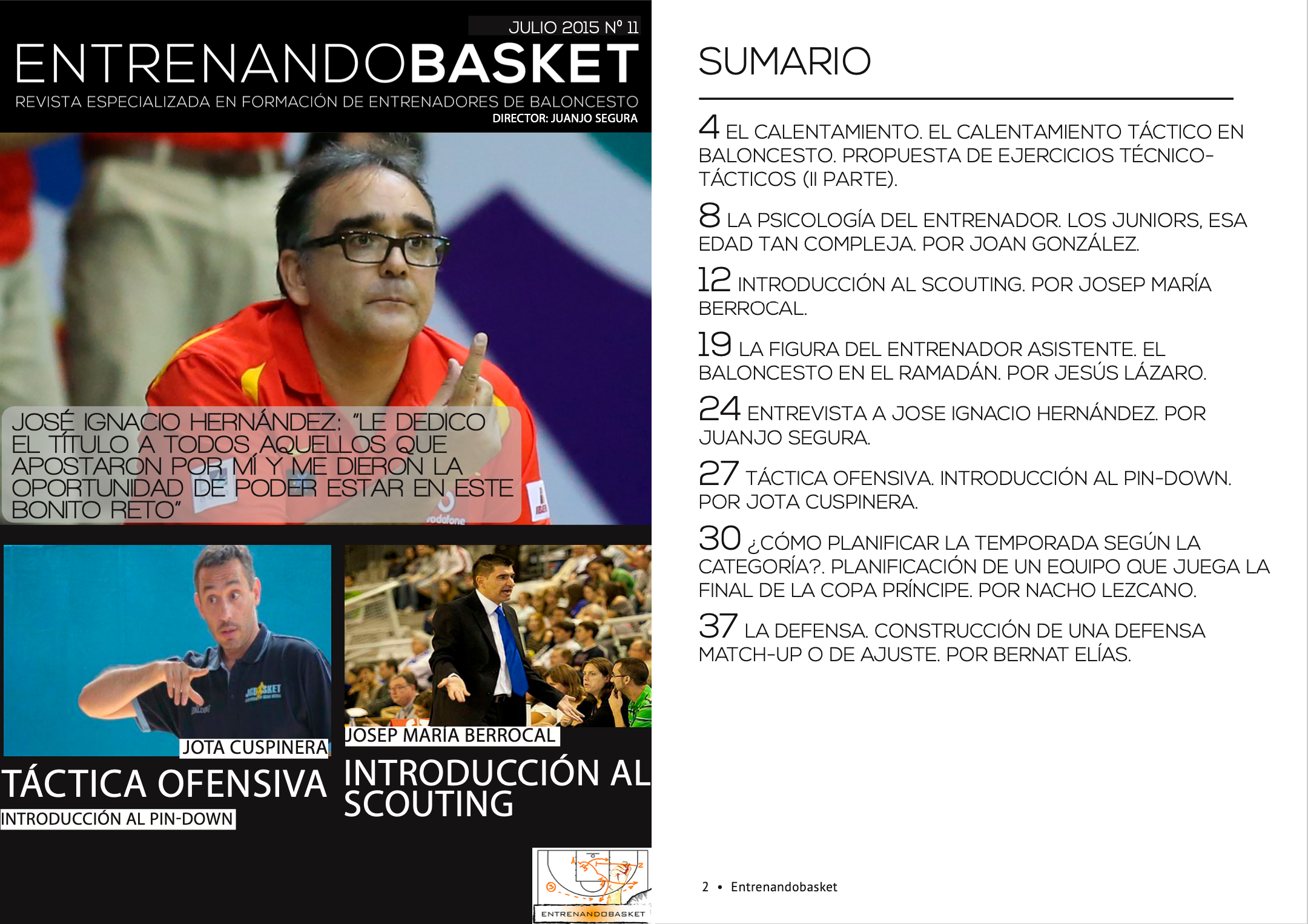 Entrenandobasket_11