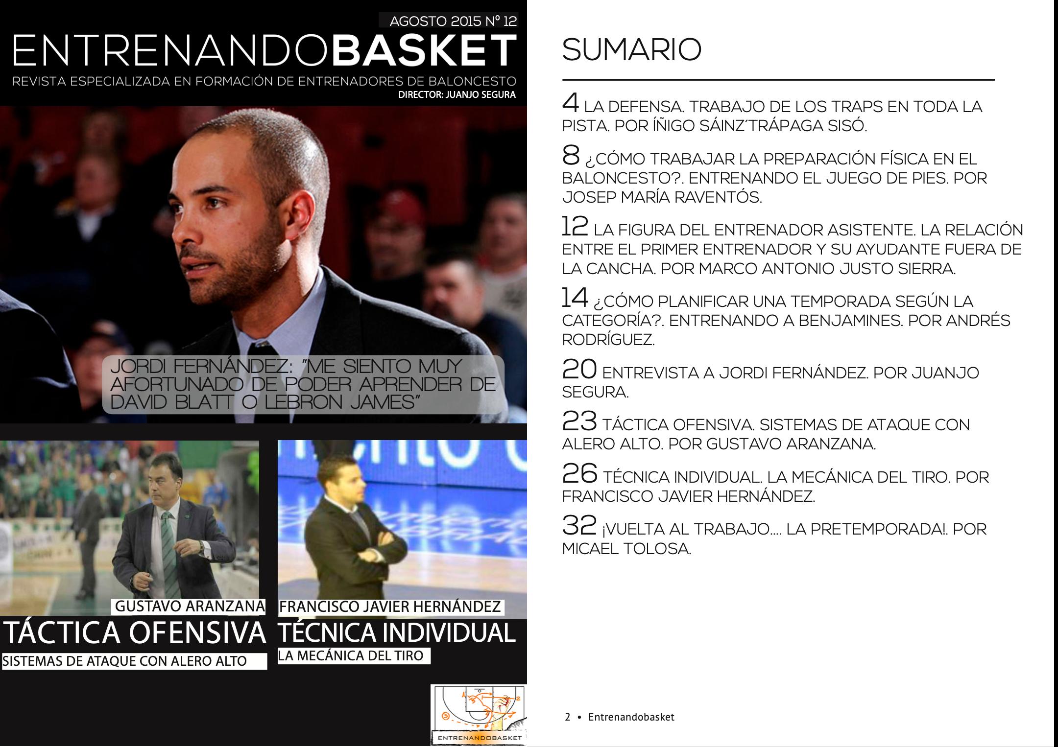 Entrenandobasket_12