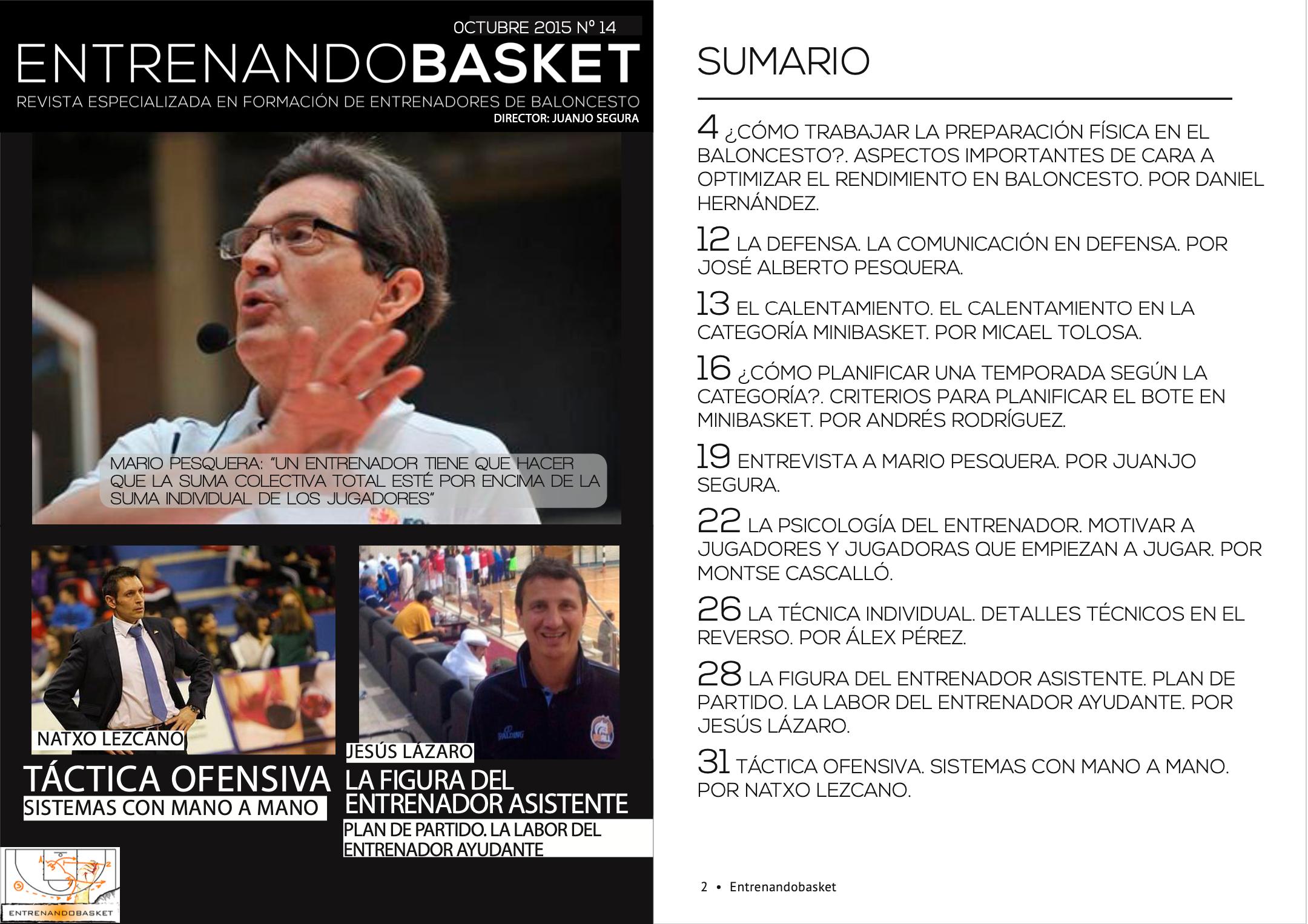 Entrenandobasket_14