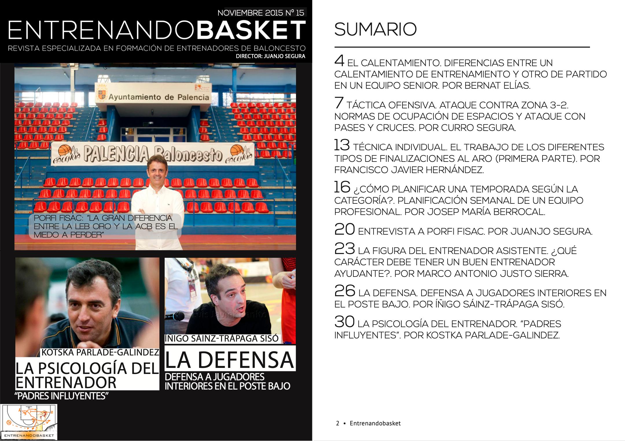 Entrenandobasket_15