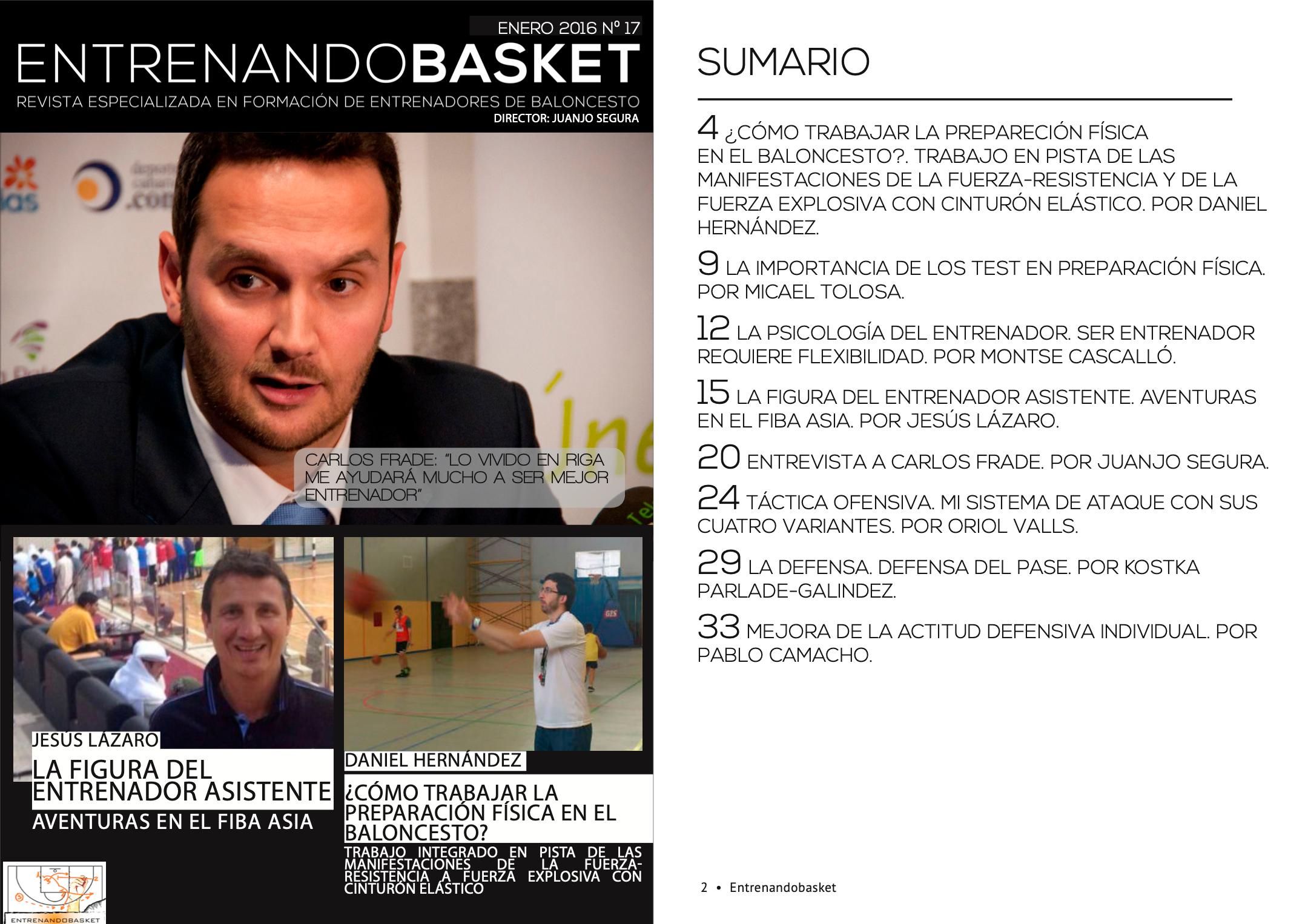 Entrenandobasket_17