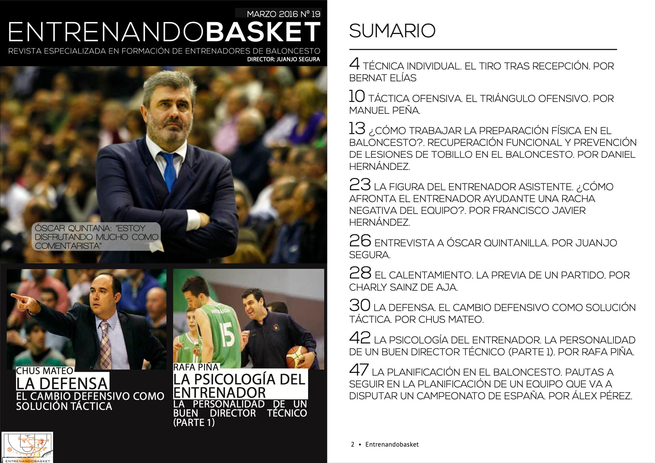 Entrenandobasket_19
