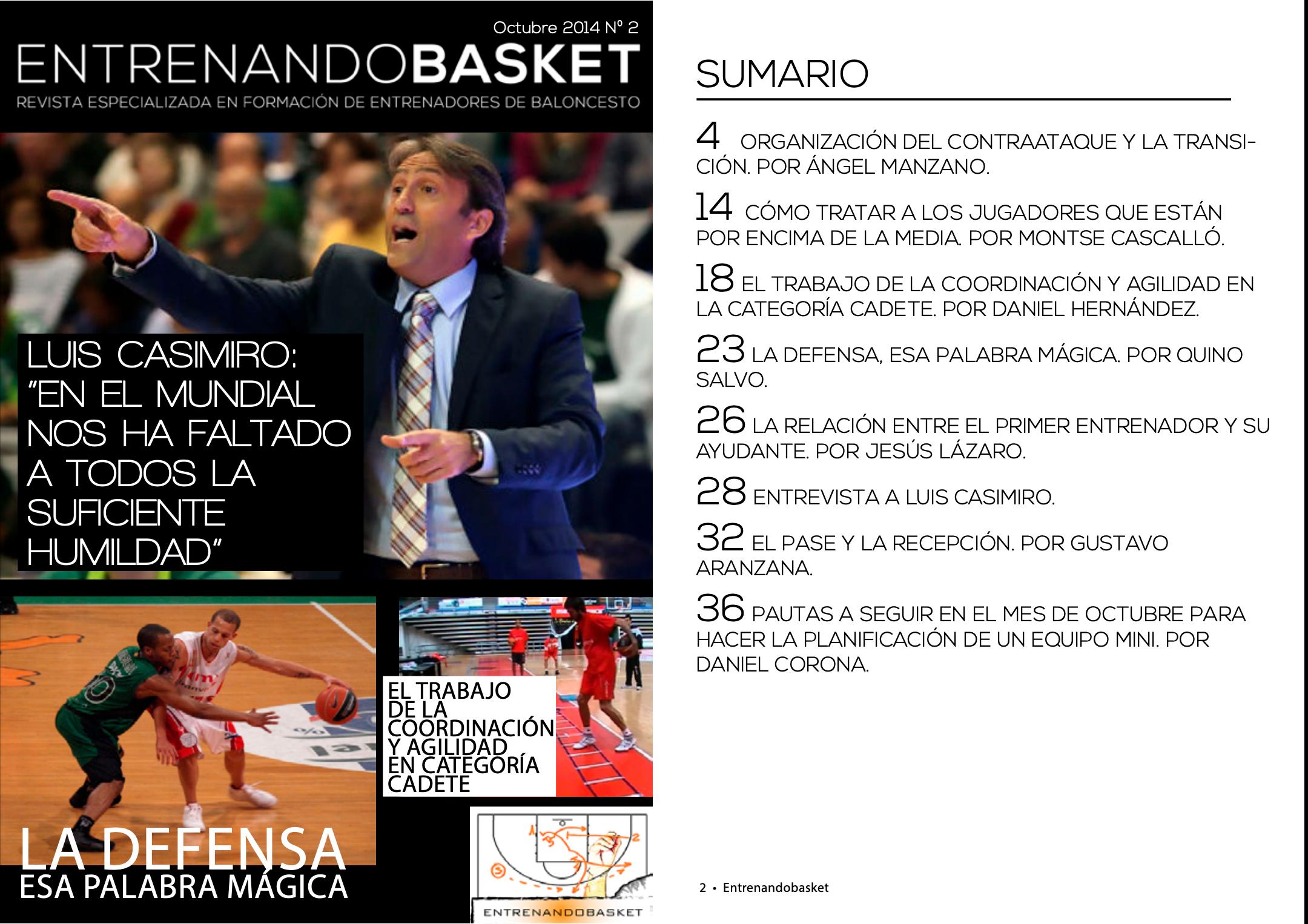 Entrenandobasket_2