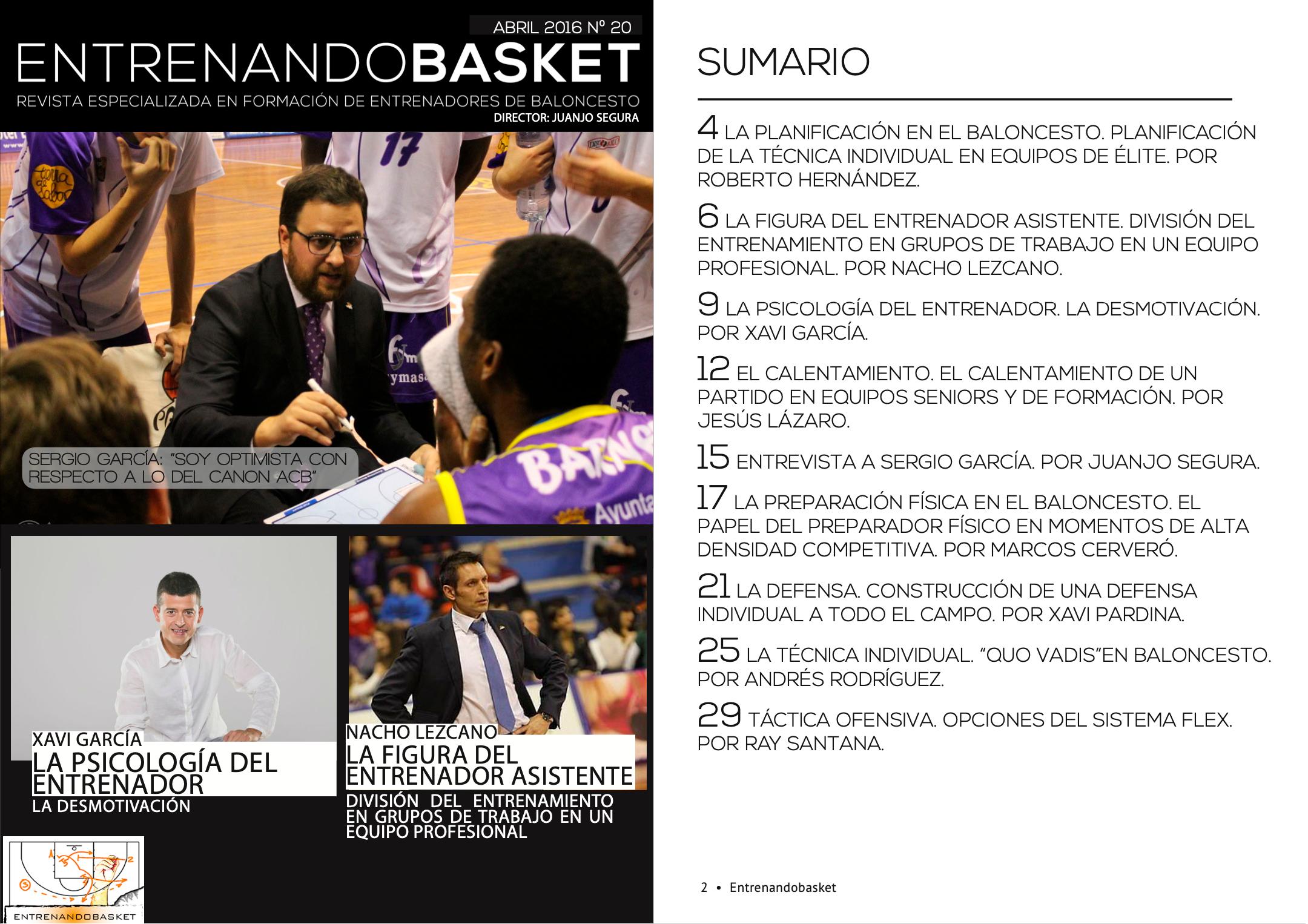 Entrenandobasket_20