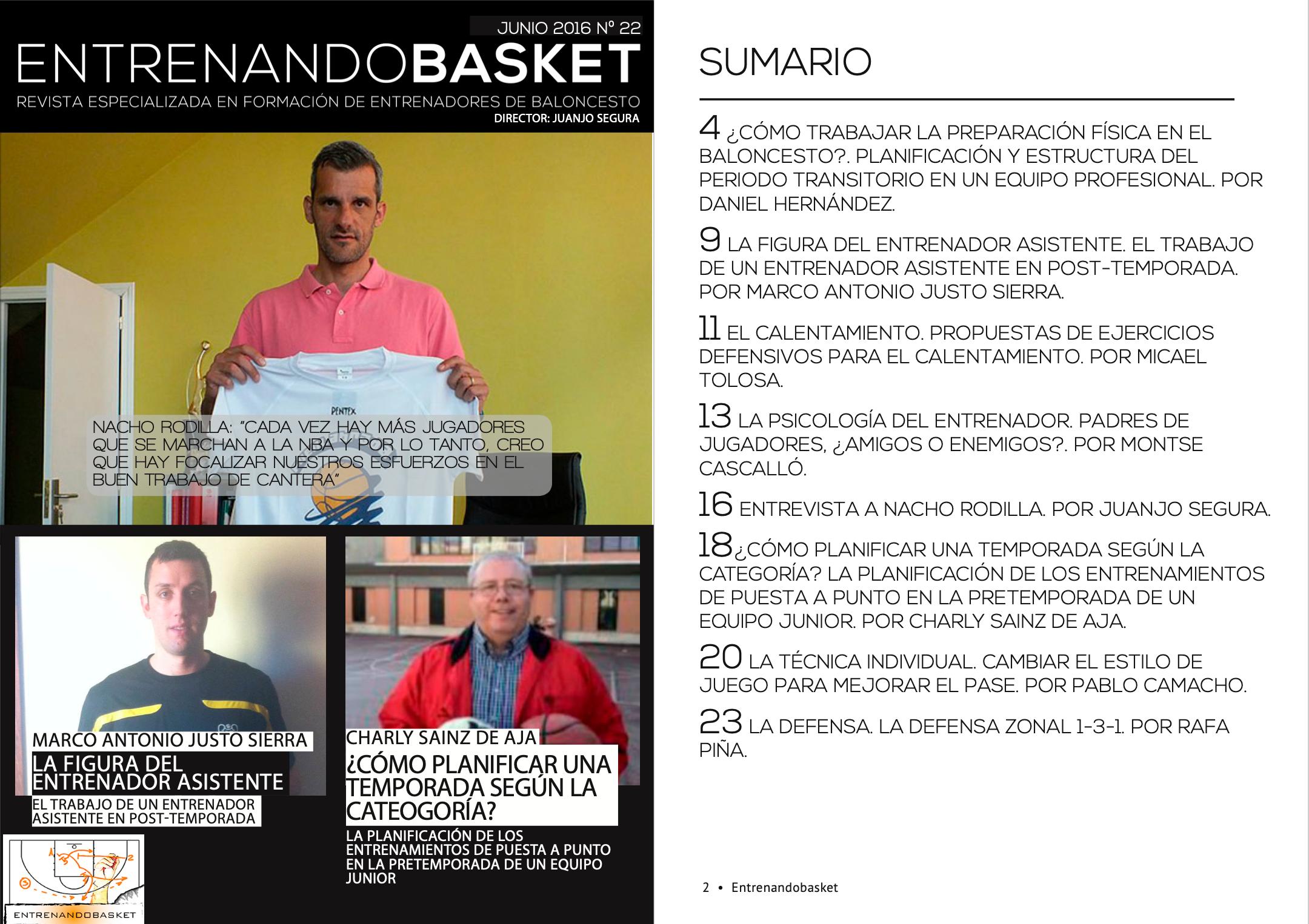 Entrenandobasket_22