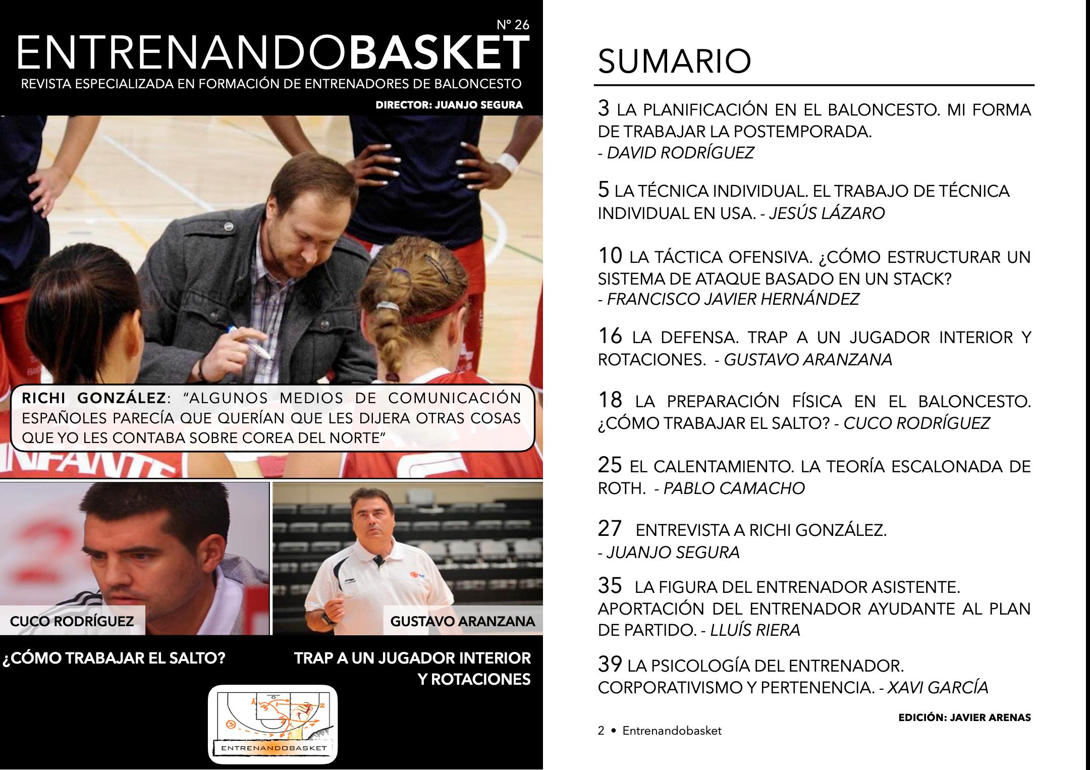 Entrenandobasket_26