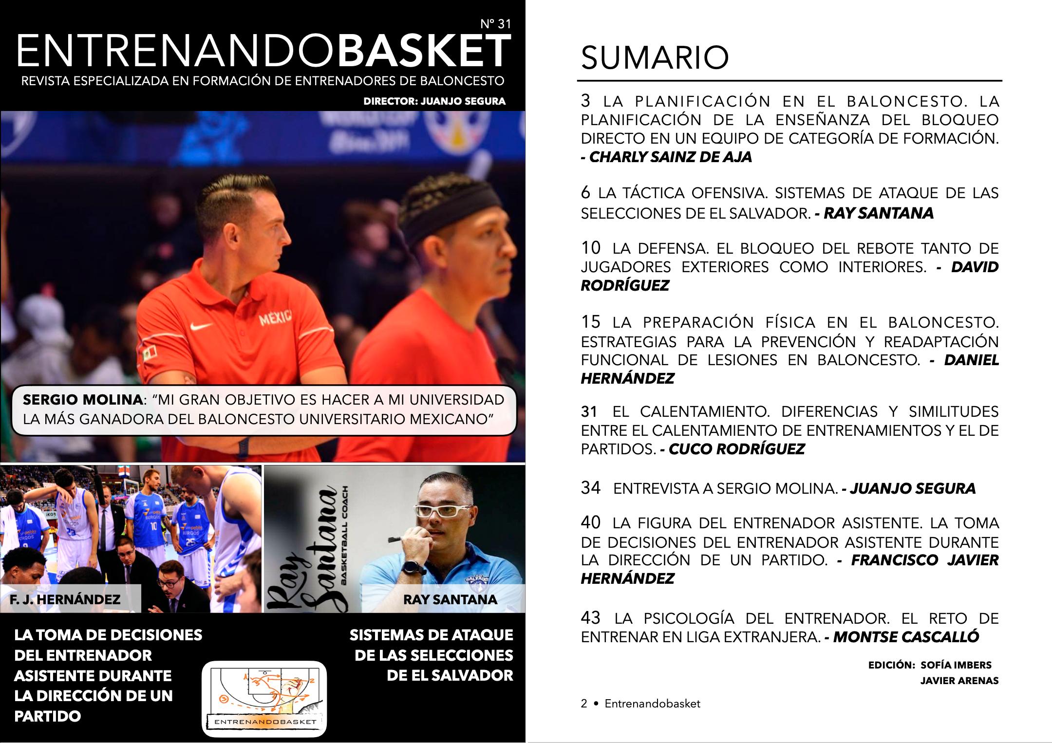 Entrenandobasket_31