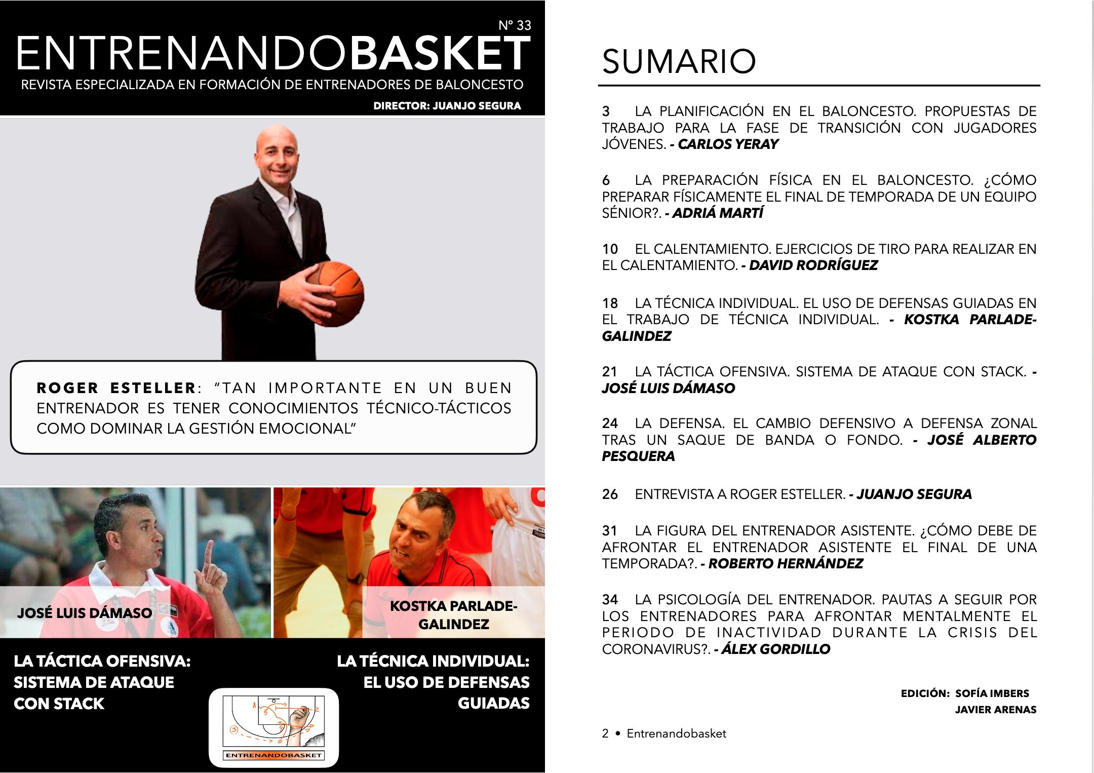 Entrenandobasket_33