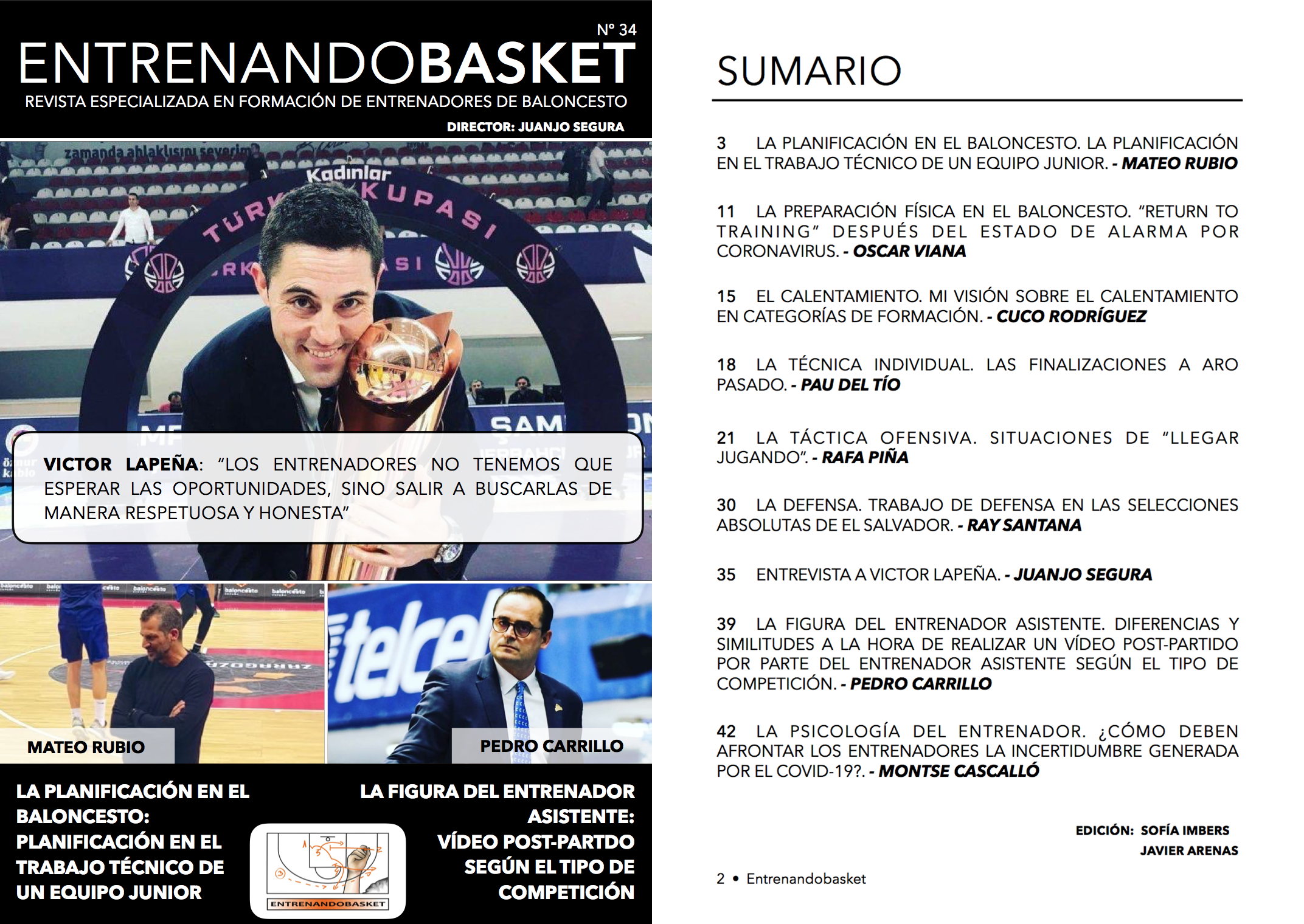 Entrenandobasket_34