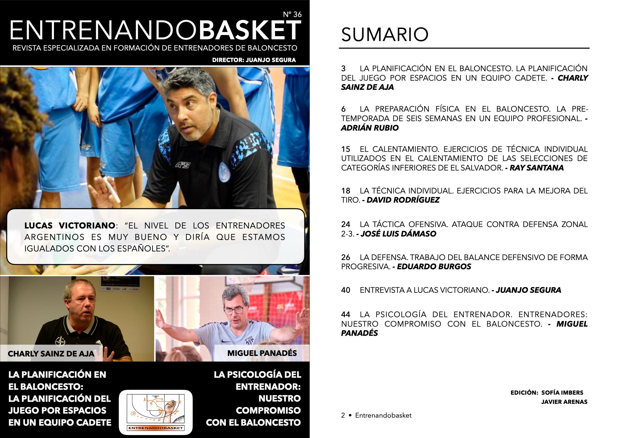 Entrenandobasket_36
