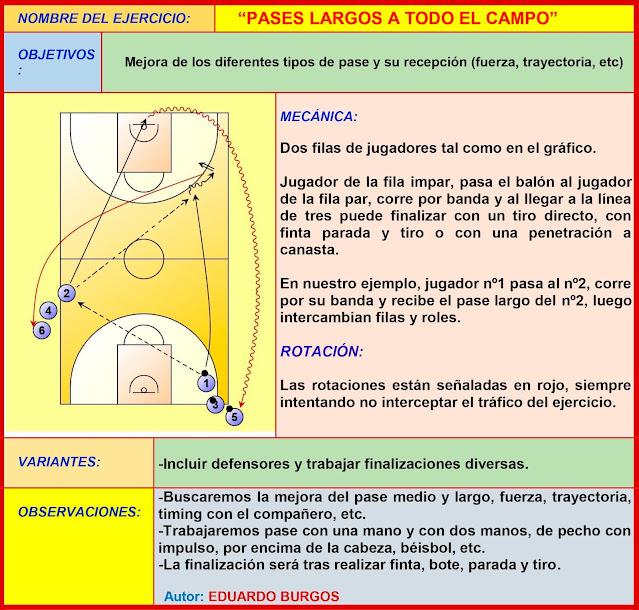 PASES LARGOS (1)